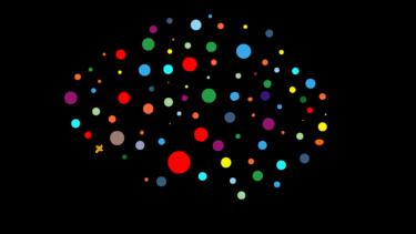 実は可塑性を持つ脳 – 生田哲『よみがえる脳』(2010)