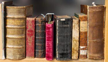 批判的読書のために – M. J. アドラー『本を読む本』(1940)