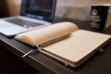 本の処分の仕方