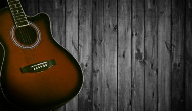 Bottle neckを使ったslide guitar playは必見! – Tony Furtado – Live at Mississippi Studios (2012)