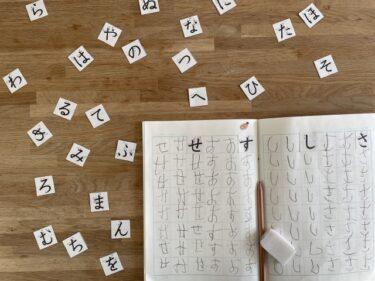 日本語の未来 – 水村美苗『日本語が亡びるとき』(2008)