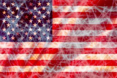 繰り返される右翼テロ – 河野博子『アメリカの原理主義』(2006)