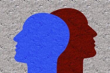 規則的に間違える脳 – 下條信輔『意識とはなんだろうか』(1999)