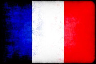 テロに揺れるフランス – エマニュエル・トッド『シャルリとは誰か?』(2016)