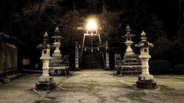 日本人の知らない日本の宗教 – トーマス・カスーリス『神道』(2004)