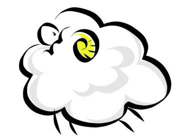 【四字熟語】読書亡羊 – 出典とその意味