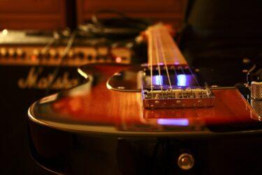 Roots Musicを聞くならこれ! (入門編) – Tony Furtado – Live Gypsy (2003)