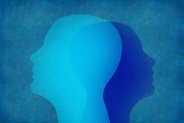 意識はどこから生まれるのか?